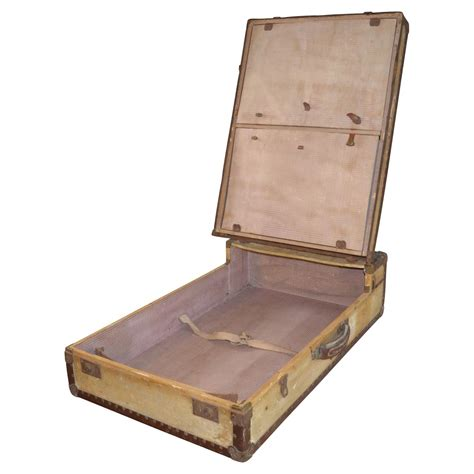 la chaise de bois angers valise quot costumière quot ô bonheur des wedding