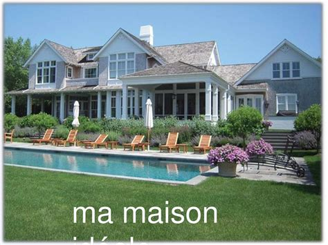 ma maison id 233 ale