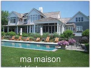 ma maison ideale With hygrometrie ideale dans une maison