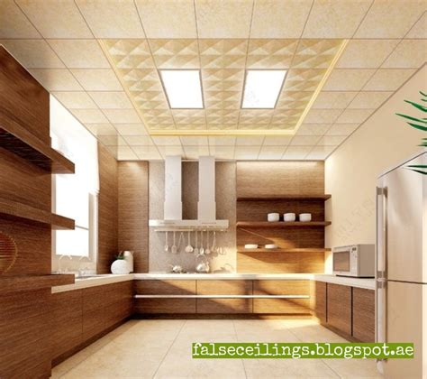 kitchen ceilings ideas all about false ceiling