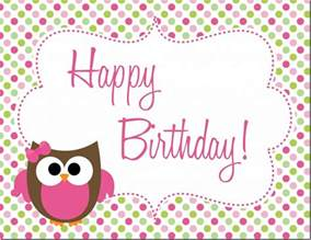 amazing birthday wishes that can make your colleague smile happy birthday wishes quotes