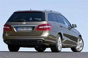 Mercedes Familiale : mercedes e 350 familiale la voiture des plus riches jacques duval collaboration sp ciale ~ Gottalentnigeria.com Avis de Voitures