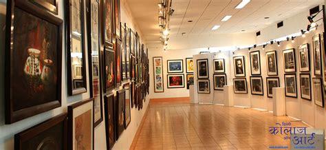 fees structure  courses  delhi collage  art