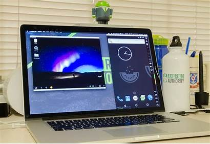 Android Install Sdk Pc Software Development Kit