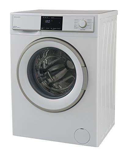 waschmaschine mit kurzprogramm frontlader waschmaschinen sharp bei i tec de