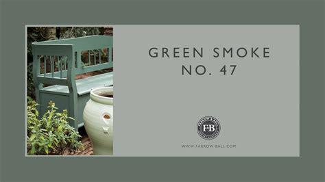 green smoke  vimeo