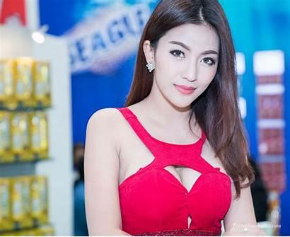 Thai Asian Pretty Asia Thaifex Xxx Bangkok