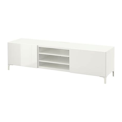 best 197 tv unit with drawers white selsviken high gloss white 70 7 8x15 3 4x18 7 8 quot drawer