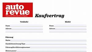 Talkline Rechnung : erfreut vertrag format zeitgen ssisch bilder f r das lebenslauf arbeitsblatt ~ Themetempest.com Abrechnung