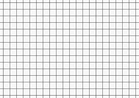 fogli a quadretti da stare pdf fontana 102270200 schedato scheda a7 a quadretti 100 pz