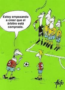 Humor Grafico Gifs Taringa