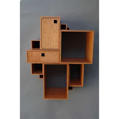 corner kitchen hutch furniture cad furniture design software future excerpt farnichar