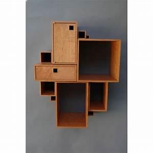 All Furniture Design : Hot All Furnitures Design All