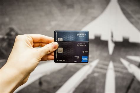 Maybe you would like to learn more about one of these? Last Chance to Earn 100k Marriott Points With Bonvoy Amex Cards