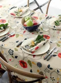 nappe cuisine magasinez des nappes et du linge de table en ligne simons