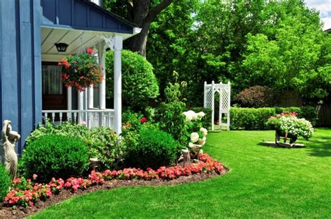 indian home garden pictures 6 themes that will attract nris to invest in indian real estate market