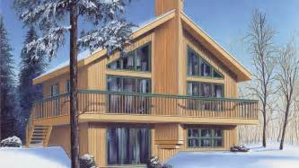 chalet cabin plans chalet home plans chalet home designs from homeplans