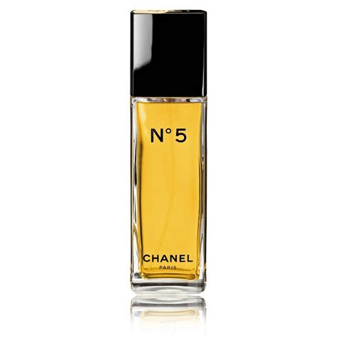 eau de cologne and eau de toilette difference n 176 5 eau de toilette spray fragrance chanel