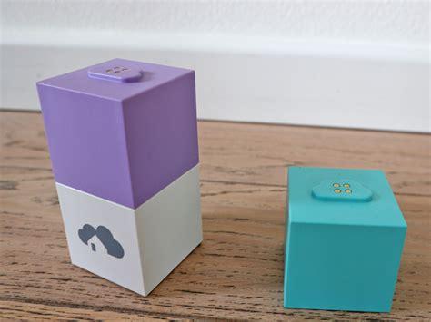 homee enocean cube homee brain cube z wave und enocean cube tomssmarthome