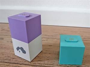 Homee Enocean Cube : homee brain cube z wave und enocean cube tomssmarthome ~ Lizthompson.info Haus und Dekorationen