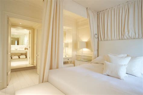 White Bedroom Suites Uk by White Bedroom Suite Master Bedrooms