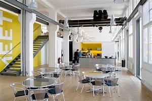 Studio Copenhagen : plh arkitekter s studio copenhagen denmark retail ~ Pilothousefishingboats.com Haus und Dekorationen
