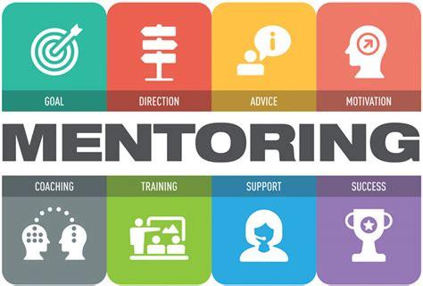 Mentoring podcast | Careersmart