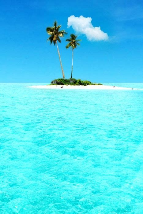 1469 Best Images About Philippines On Pinterest The