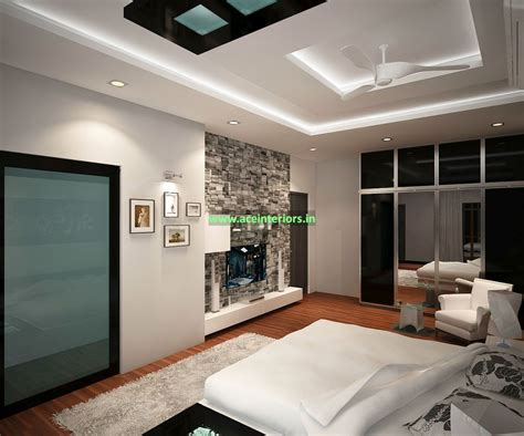 Best Interior Designers Bangalore, Leading Luxury Interior