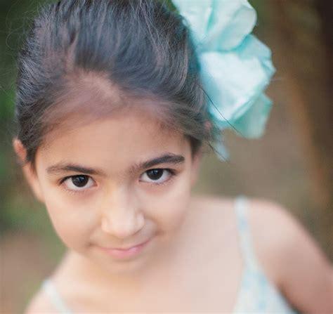 Cherish Models Sets Cherish Model Sets Driverlayer | CLOUDY GIRL PICS