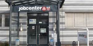 Geringfügige Beschäftigung Berlin : jobcenter berlin spandau ~ Eleganceandgraceweddings.com Haus und Dekorationen