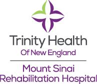 mandell jcc  greater hartford wellness therapy