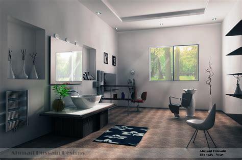 cuisine et salon moderne 70 idées d 39 aménagement de salon moderne pour l homme