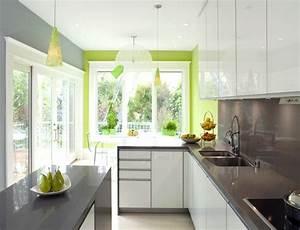 Wie Lange Trocknet Wandfarbe : wandgestaltung f r die k che ~ Orissabook.com Haus und Dekorationen