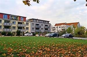 Arbeit In Stuttgart : fl chtlinge in stuttgart ost dickes lob f r die arbeit ~ Kayakingforconservation.com Haus und Dekorationen