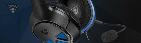 bestes headset ps4 turtle recon 150 gaming headset ps4 ps4 pro and pc playstation 4 de