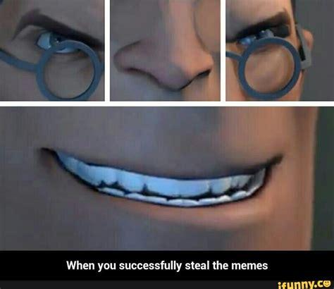 Tf2 Memes - dank ifunny