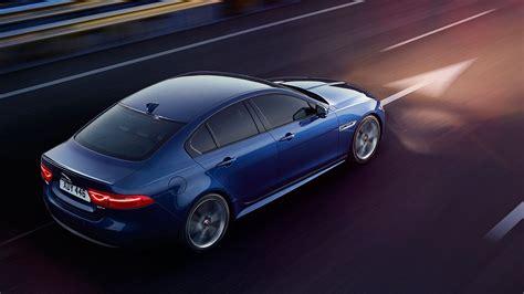 Jaguar Xe Modification by Jaguar Xe 2015 Pictures Photos Information Of