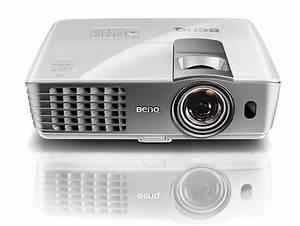 Benq W1080st 1080p Full Hd Short