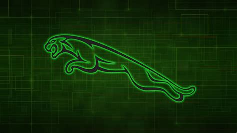 jaguar car logo wallpapers p automobile wallpaper p