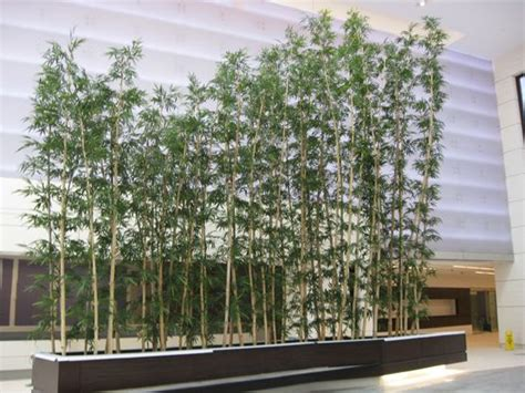 outdoor faux plants outdoor bamboo plants artificial bamboo plants