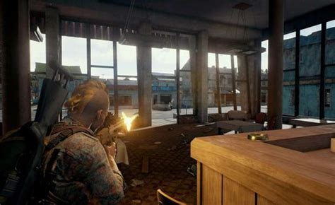 playerunknowns battlegrounds breaks dota 2 s concurrent