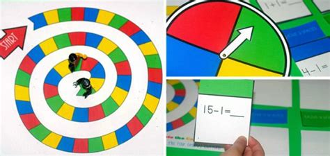 Comprar juego matemático 3 x 4 es zas de haba 303109 en la tienda de juegos educativos kinuma.com. Juegos caseros para ejercitar la mente en la infancia | Sapos y Princesas