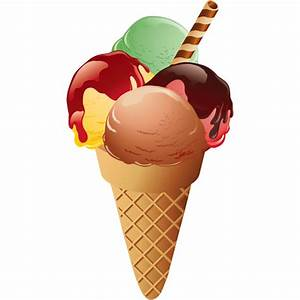 Ice Cream PNG image, free ice cream PNG pictures download