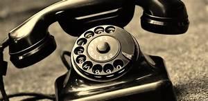 Contact Auto : 250 beautiful telephone photos pexels free stock photos ~ Gottalentnigeria.com Avis de Voitures
