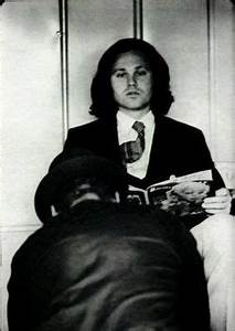 Jim Morrison and The Doors on Pinterest | Jim Morrison ...
