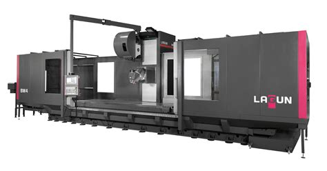 bm bed type milling machines lagun milling machines