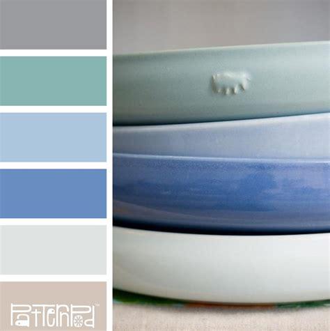 pewter porcelain patternpod patternpodcolor color