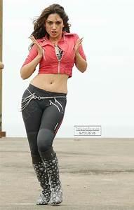 255 best tamanna bhatia images on Pinterest