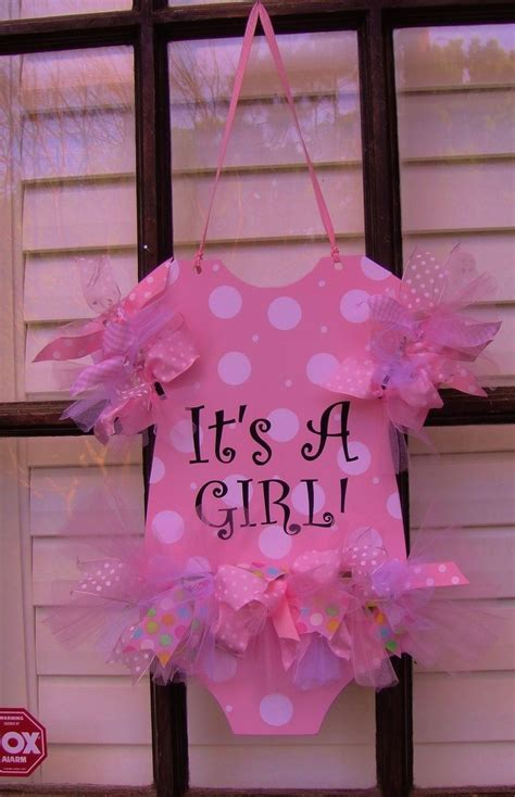 Baby Shower Theme For by Http Www Babyshowerinfo Themes Tutu Baby